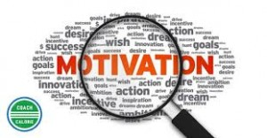 Get More Motivated