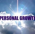 Personal Growth Traits