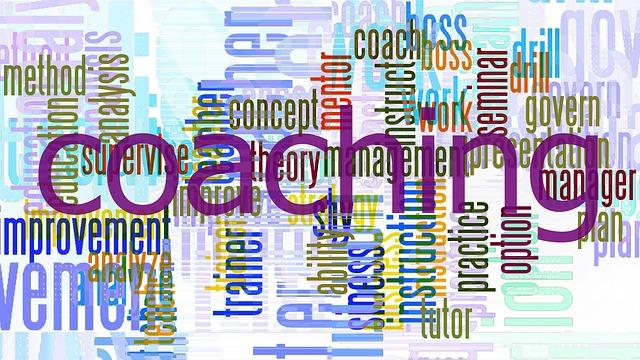 Life Coaching VS Counselling