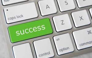 Have Success