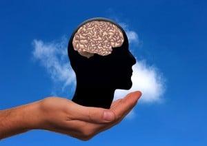 Success Thinking